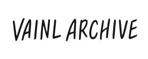 VAINL ARCHIVE