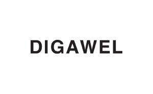 DIGAWEL(ディガウェル)