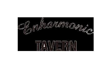 Enharmonic TAVERN(エンハーモニックタヴァーン)