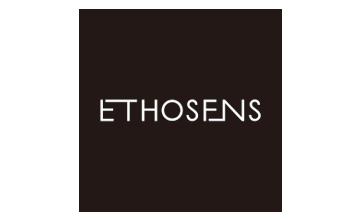 ETHOSENS(エトセンス)