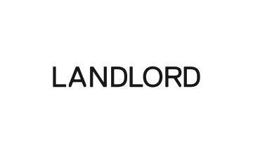 LANDLORD(ランドロード)