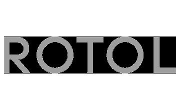 ROTOL(ロトル)
