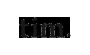tim.(ティム)