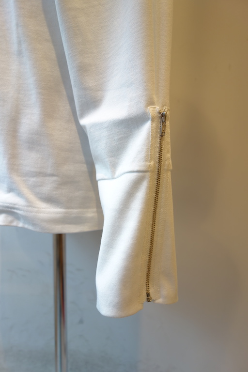 18SS-T003