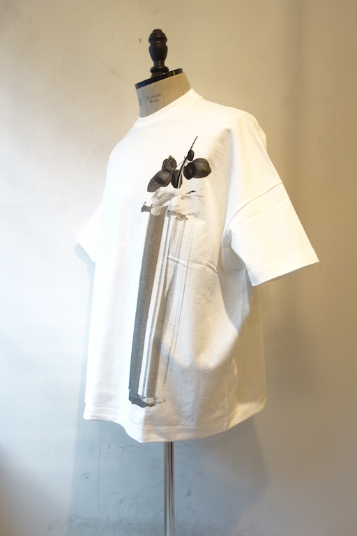 18SS-T006