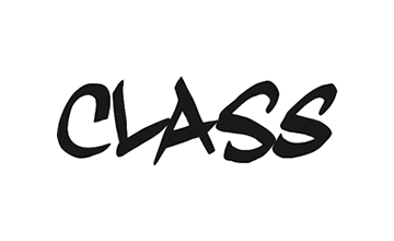 CLASS(クラス)