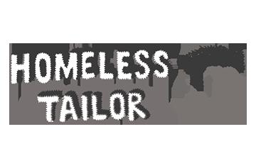 HOMELESS TAILOR(ホームレステーラー)