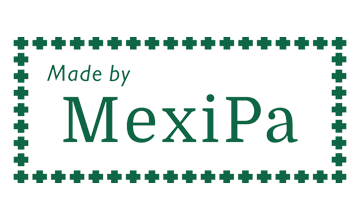 Mexipa(メキパナ)
