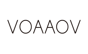 VOAAOV(ヴォアーブ)