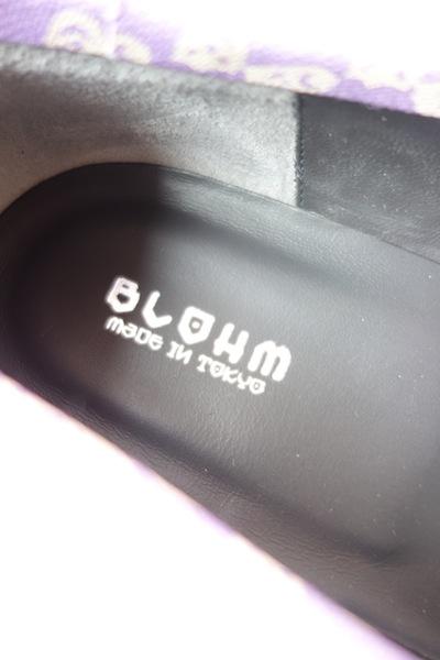 BLFA-01