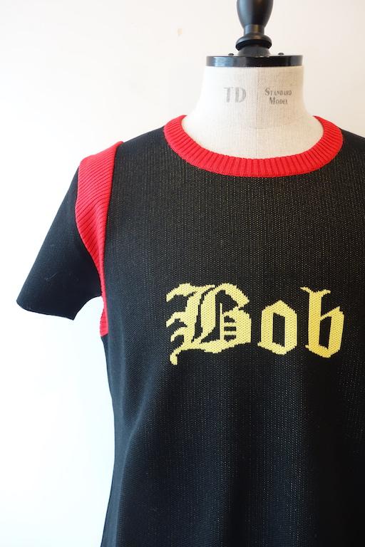 BOBT-01
