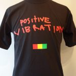 POSITIVEVIBRATION