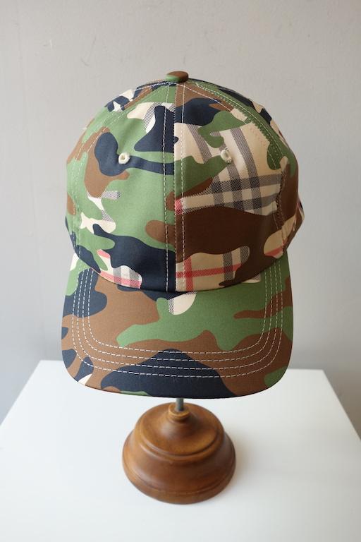 hat-B