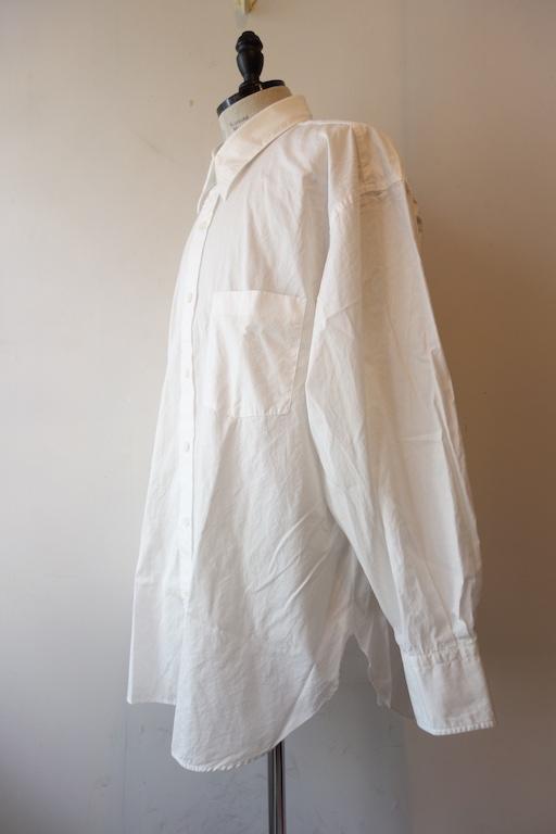 MSPM-1901S-WHITE