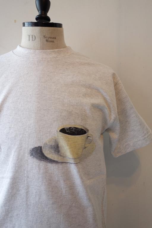 COFFEE-TEE19SS