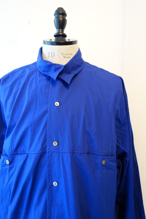GR-SHIRTS004-19AW-BLUE