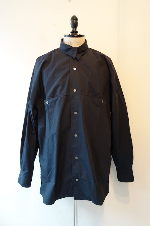 GR-SHIRTS004-19AW-DNVY