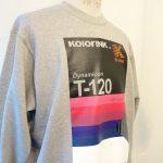20SCM-T08205