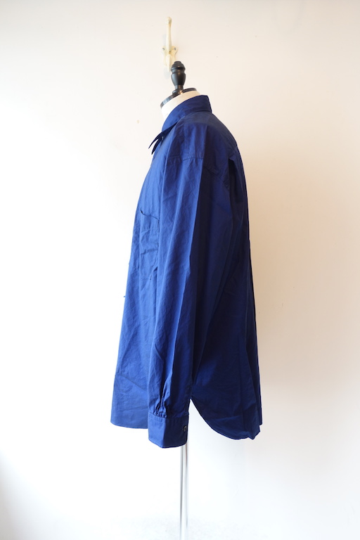 MPSM-2008S20AW-dblue
