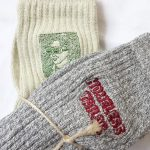 homesocks20aw