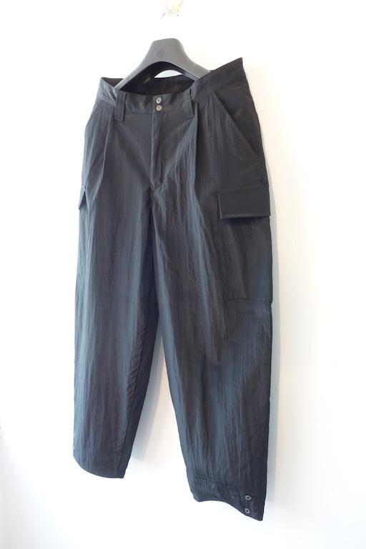 WH-2002-P2