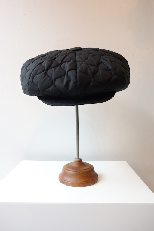 QUILTEDHAT-AW20