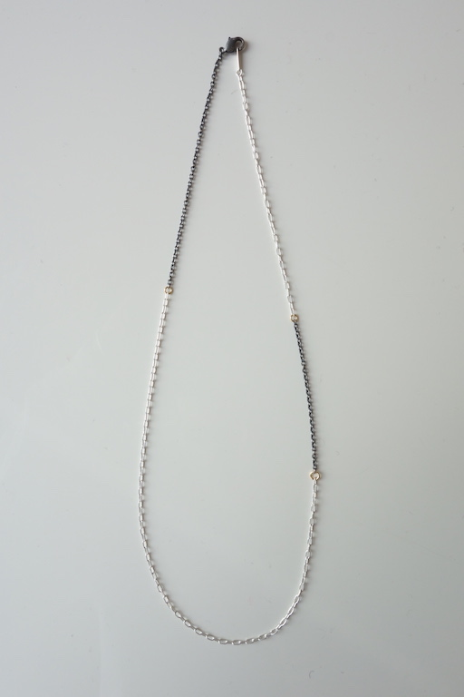 chainnecklace-for-unrealrealclothes