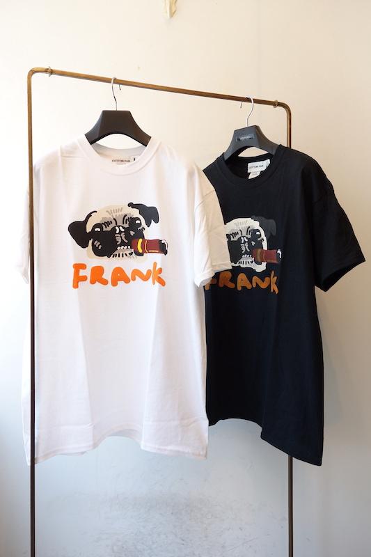 21SS-imfrank