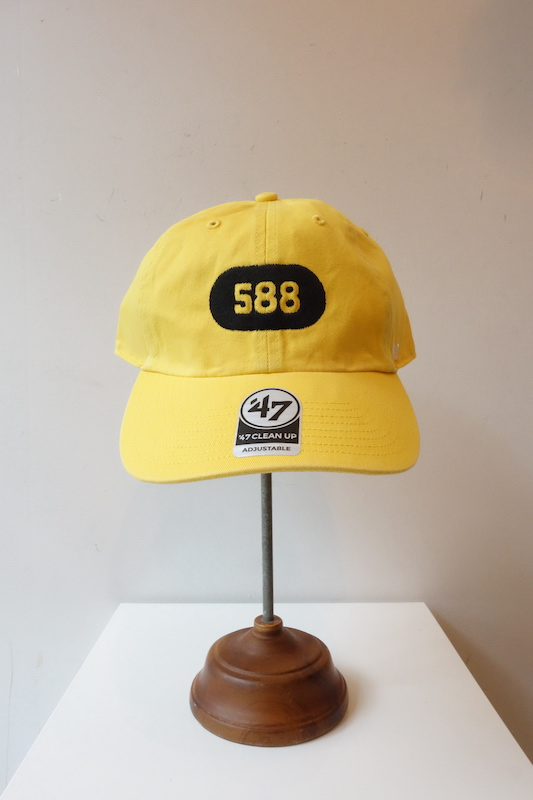 21-02C588